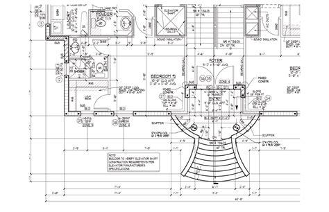 modern architecture floor plans minimalist modern modern home designs floor plans