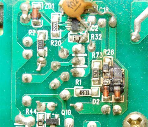 dioda led jaki rezystor 12v dioda jaki rezystor 28 images poradnik diody led led labs dioda pod 12v jaki rezystor