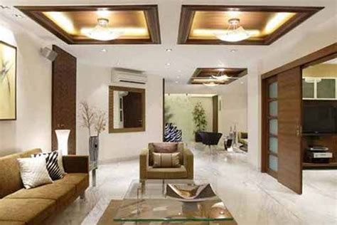 ideas for home interiors affordable interior design ideas studio design