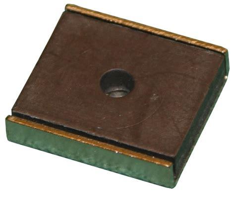 1 Inch Ceramic Magnets Strength by Ceramic Magnet Channel Sp 0600 Magnet Kingdom