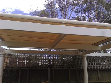 awning glass roof glass roof and conservatories awnings by euroblinds