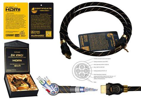 Kabel Hdmi To Hdmi V 13 G017 hdmi кабель 1 6 м da vinci alphard v1 3