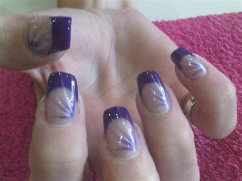how to do toe nail designs for beginners at home the