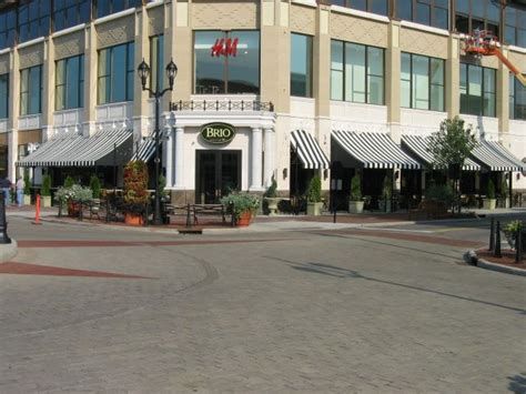 brio westlake pin by brio tuscan grille on our locations pinterest