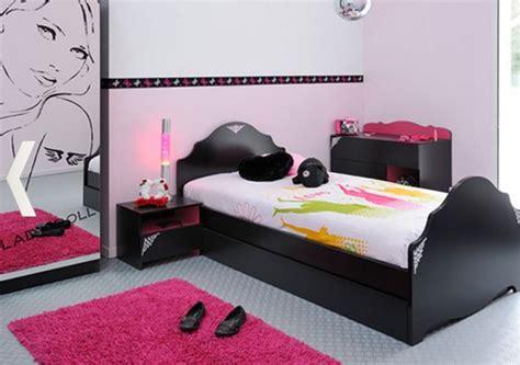 Attrayant Tapisserie Chambre Fille Ado #4: decoration-chambre-ado.jpg