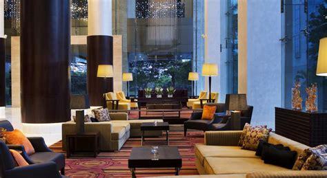 Garden Apartments Vittal Mallya Road Bangalore by Jw Marriott Bangalore Hotels In Bangalore