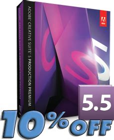 Premium Software Gift Card - 10 off adobe software free amex gift cards videoguys blog videoguys blog