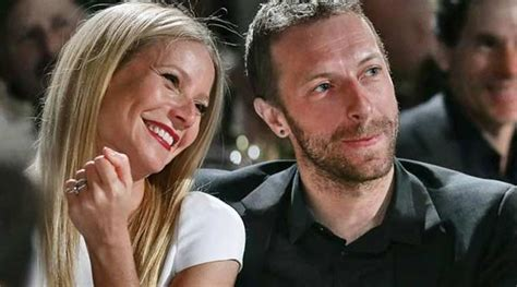 chris martin and gwyneth paltrow chris martin gwyneth paltrow selling york home the