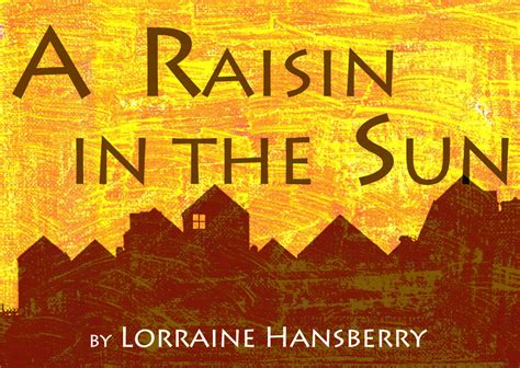 a raisin in the sun a look at themes review a raisin in the sun oxford playhouse fergusmorgan