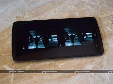 Lenovo K4 Note Non Vr lenovo vibe k4 note review ndtv gadgets360