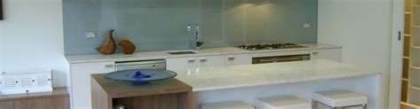 new bench tops kitchen benchtops melbourne new benchtop installations