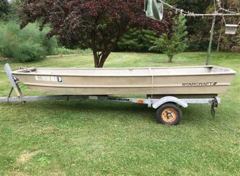 starcraft jon boats 1984 starcraft jon boat san diego ca free boat