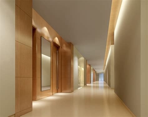 home corridor decoration ideas wood decoration for corridor wall download 3d house