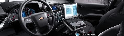 interior car light laws cars trucks and enforcement vehicles for sale