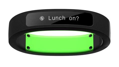 New Razer Nabu Smart Wristwear razer announces launch of new nabu smartband at pax