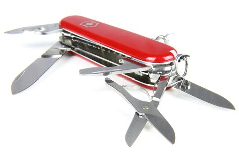 the swiss army knife of your book the swiss army knife of marketing tools