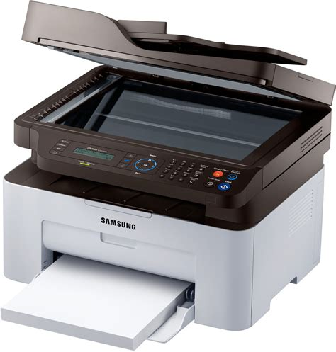 samsung xpress m2070fw printer drivers official driver