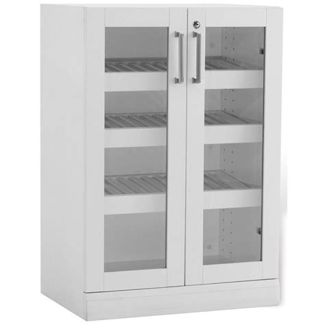 home depot bar cabinets cabinetcoat 1 gal white trim and cabinet enamel cc4510