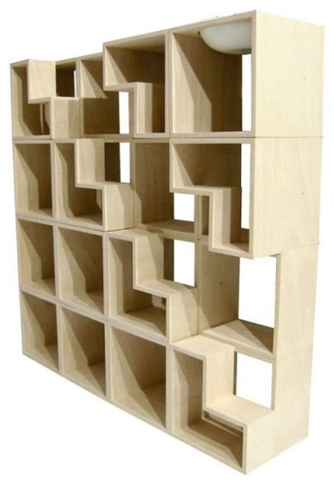 cat library modular stacking bookcase for fans of felines
