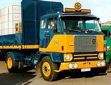 volvo trucks wikipedia