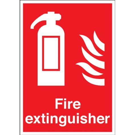 no smoking sign a4 or a3 rigid 3mm plastic ebay fire extinguisher symbol flames plastic a4 signs