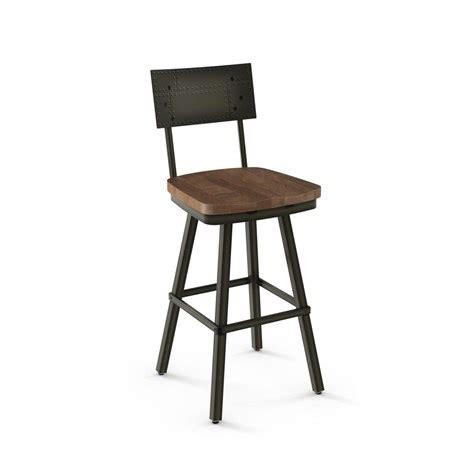 alfa bar stools amisco jetson 41527 swivel stool wood seat alfa barstools