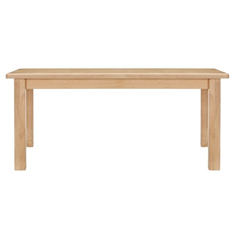 Rubberwood Coffee Table Lewis Value Utah Value Coffee Table Review Compare Prices Buy
