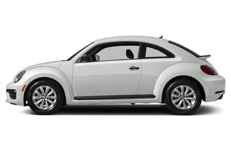 volkswagen coupe hatchback new 2018 volkswagen beetle price photos reviews