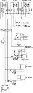 arb air locker wiring diagrams