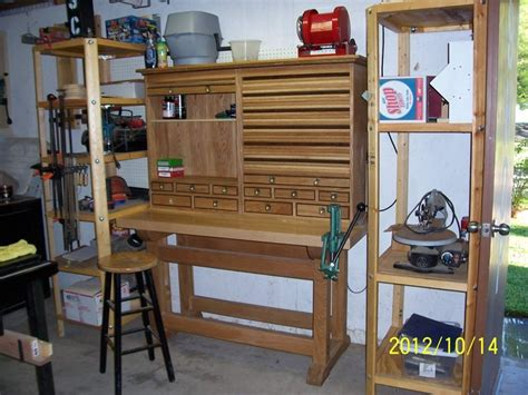 reloading bench top reloading bench w butcher block top reloading ideas
