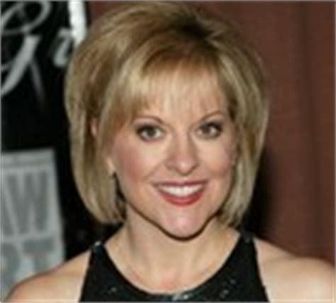 Melinda Ducketts Family Sues Nancy Grace And Cnn by Melinda Duckett S Family Sues Nancy Grace For Wrongful