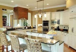 41 white kitchen interior design amp decor ideas pictures kitchen set interior design picture interior design