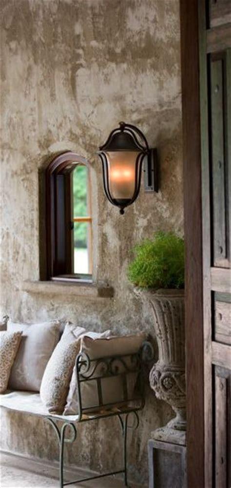 best 25 world decorating ideas on tuscan