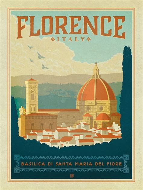 printable vintage poster 515 best explore vintage travel posters images on