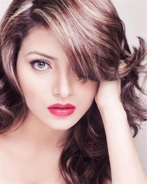 most beautiful actresses world which actress has the most beautiful face quora