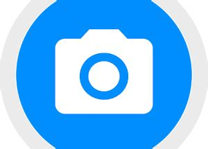 snap hdr apk top free and software version softwares for android and windows
