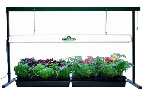 led grow light system indoor garden lights how to select the best grow light for