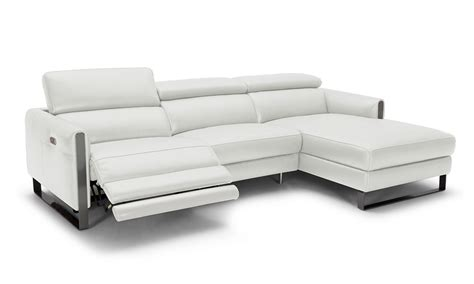 Real Leather Sectional Sofa by Adjustable Advanced Real Leather Sectional Reno Nevada J M