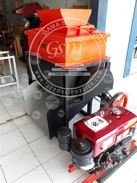 Harga Mesin Pakan Ikan Otomatis mesin pengaduk pelet toko alat mesin usaha