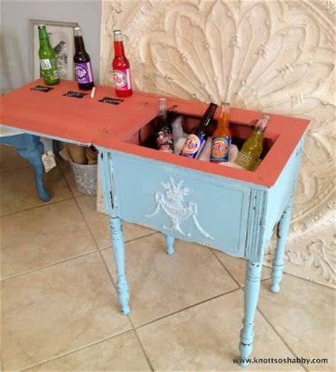 25 best ideas about sewing cabinet on