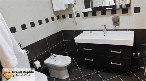 bathroom vanities grand rapids image mag