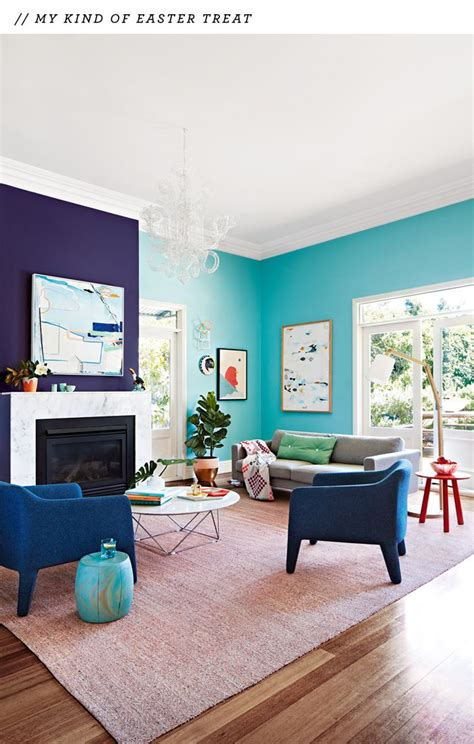 turquoise living room walls 25 best ideas about turquoise walls on eclectic style turquoise wall colors and