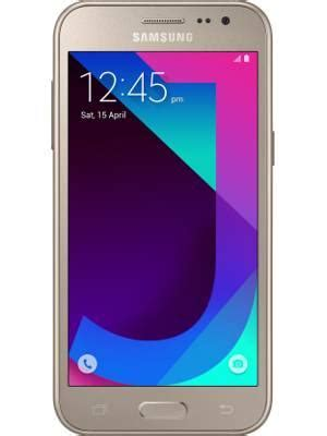 J Samsung J2 Samsung Galaxy J2 2017 Price In India Specs 13th April 2019 91mobiles