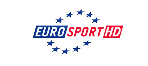 yahoo eurosport sports news live scores results autos post