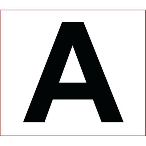 large scrabble letters for sale large letters large letter b large letters for walls metal