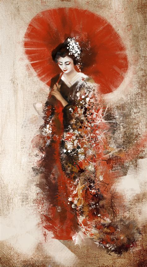 geisha tattoo prints at this point in japanese photographic history only about