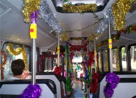 citylink xmas timetable galway public transport news christmas and new year buses