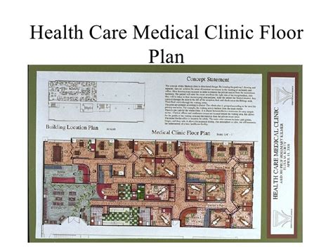 health center floor plan 100 health center floor plan location and map usc