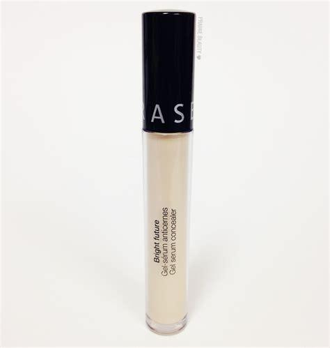 Sephora Concealer review sephora bright future gel serum concealer