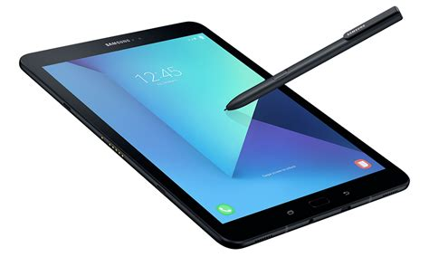 best galaxy tablet best tablets q1 2017